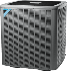 Daikin Air Conditioner Reviews [Consumer Ratings Opinions