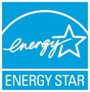 energy star gas furnaces