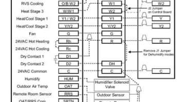 Carrier Heat Pump Wiring Diagram from i2.wp.com