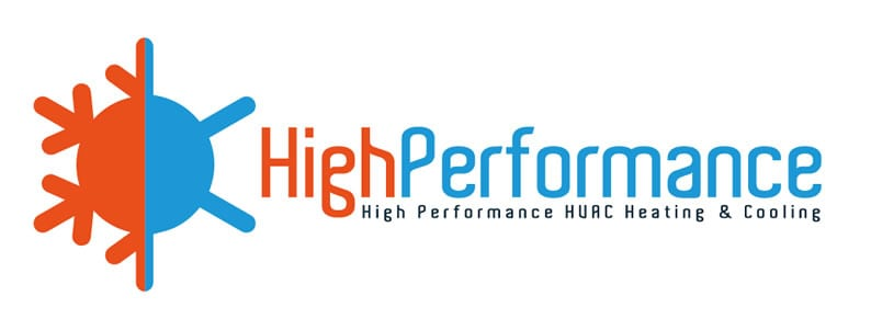 High Performance HVAC