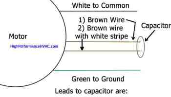 How to Wire an Air Conditioner for Control - 5 Wires  Volt Wiring Diagram on leaf diagram, energy diagram, hertz diagram, fuel diagram, ion diagram, fuse diagram, amp diagram, speed diagram, voltmeter diagram, ohm diagram, mustang diagram, fusion diagram, battery diagram, cobalt diagram, ats diagram, color diagram, power diagram, focus diagram, tesla diagram, oil diagram,