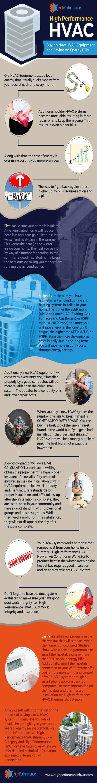 12 best air conditioner brands