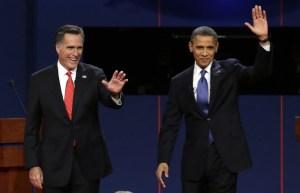 APTOPIX_Presidential_Debate-0bf0c-7089