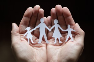 family_leave