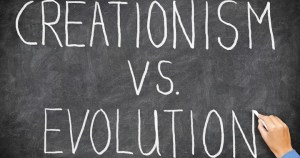 Problems-with-the-Creationism-vs-Science-Debate