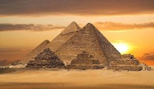 The-Pyramids-Giza