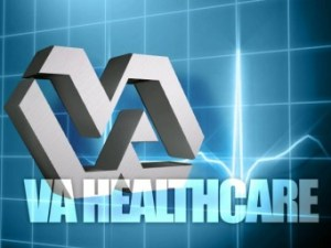 VA_Health_care_