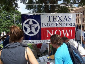 o-TEXAS-SECESSION-PETITION-facebook