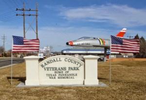 randall_county_vet_memorial_a