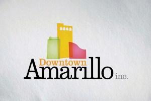downtownamarilloinc1
