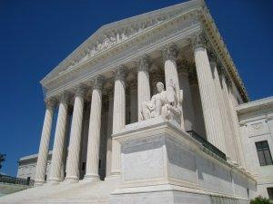 Supreme-Court-blue-sky
