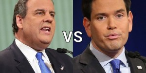 christie-vs-rubio-rivalry-23620