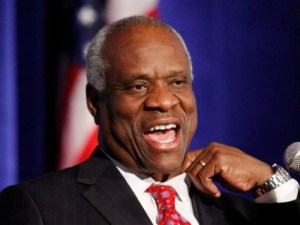 clarence-thomas-federalist-society-ap