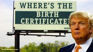 trump-is-a-birther1