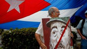 26editorial-cuban-american-videoSixteenByNine1050