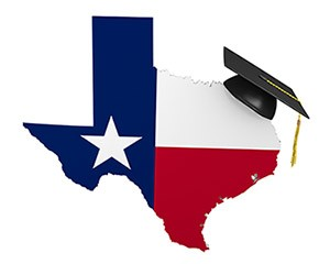 texas-education-hat