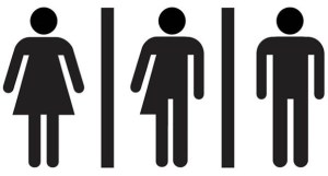 Transgender-Bathroom-600x321
