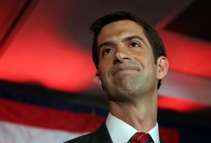 458415986-rep-tom-cotton-and-republican-u-s-senate-elect-in.jpg.CROP.cq5dam_web_1280_1280_jpeg