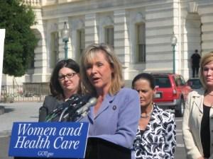 Oklahoma-Governor-Mary-Fallin-Vetoes-Abortion-Bill-650x488