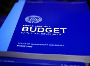 federal-budget-2013