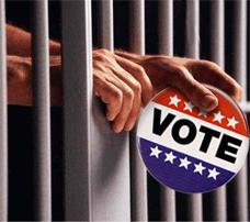 felon-voting-bars-button