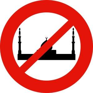 Anti-Islamic-Sentiment
