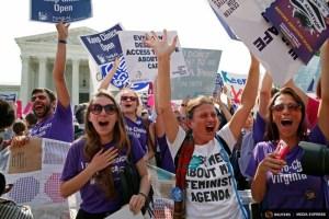 SCOTUS_Abortion_rulingTT_jpg_800x1000_q100