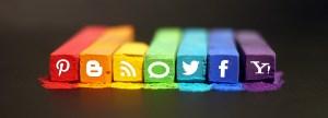 social-media two