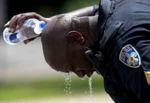 Baton-Rouge-police-shooting-3-jpg