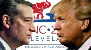 Trump-Cruz-Cleveland-620x342