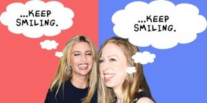 cover-chelsea-and-ivanka-600x300