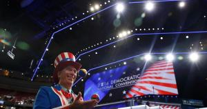 democratic-national-convention