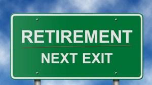 retirement.pic_