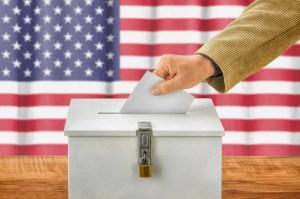 shutterstock_331242347.jpg-voting
