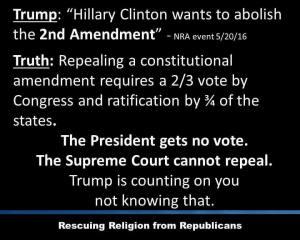 2d-amendment