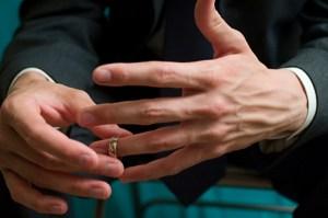 how_common_is_infidelity_anyway