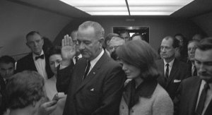 brooks-at-lbj-swearing-in