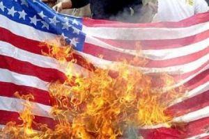 burning-flag