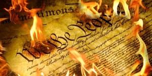 constitution-burningb