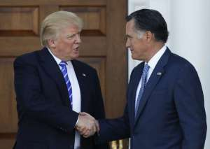 donald-and-mitt