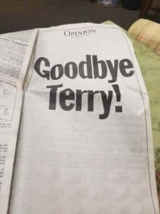 goodbye-terry