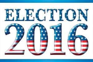 election-day-2016-in-united-states