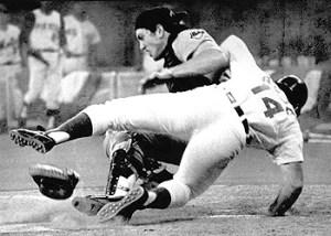 baseball-catcher-collision