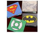 Superhero wallets