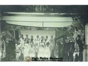 High Plains Museum | PM021ENTERT Opera House cast