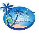 Relux Spa