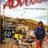 Highpoint Adventures : The Complete Guide to the 50 State Highpoints