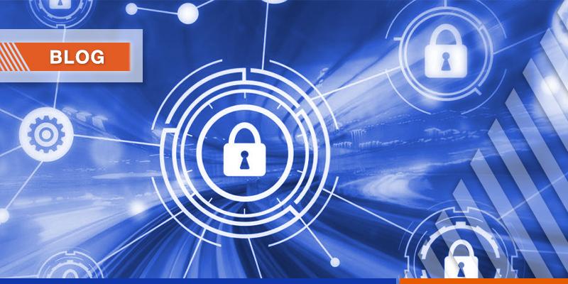 Security Case Study: Foundant Technologies