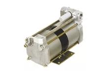 SPLV2-Air-Amplifier