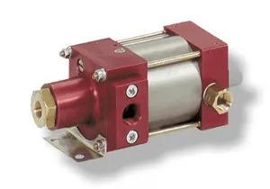 MPLV4-1 Air Amplifier